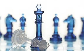Ruleti Strateegia ja Süsteemid